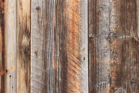 3 Rustic Hardwood Flooring Ideas  Floor Coverings