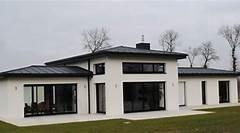 HD wallpapers maison moderne belgique 557wall.ml