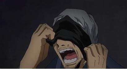 Bubaigawara Twice Bnha Jin Academia Hero Manga