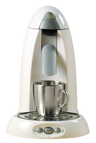 She invented the drip brew coffee filter. Melitta coffeemaker is cheapest |On Coffee Makers