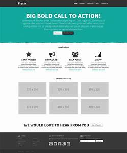 amazing website template bootstrap pictures inspiration With bootstrap resume template