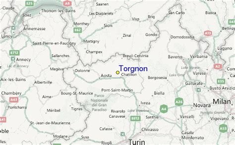lift chair reviews torgnon ski resort guide location map torgnon ski