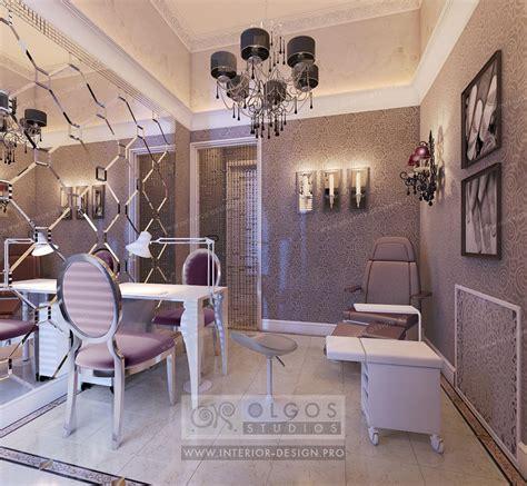 salon decor ideas pics salon and spa centre interior design photos of