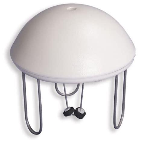 birdbath accessories api 4ww water wiggler water agitator