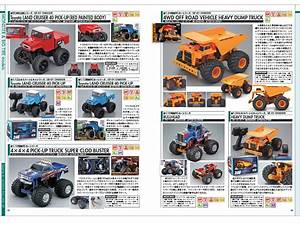 More Details On Upcoming 63653 Tamiya Rc Perfect Guide