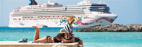 Boat Hotel Definition by Airport Hotels Airport Parking Park Fly And Cruise