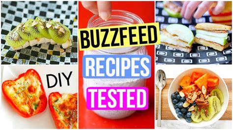Food recipe videos buzzfeed harry fast food recipe videos buzzfeed harry forumfinder Image collections