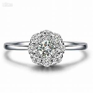 real diamond engagement rings for cheap wedding and With cheap real diamond wedding rings