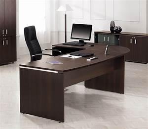 Executive office desk executive office pinterest for Desks office
