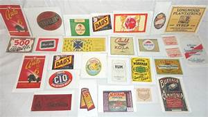 wholesale matt lamination custom clothing labels die cut With custom die cut letter stickers