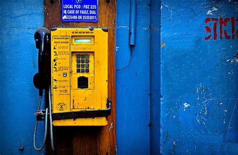 consolato italiano a mumbai numeri telefonici utili in india