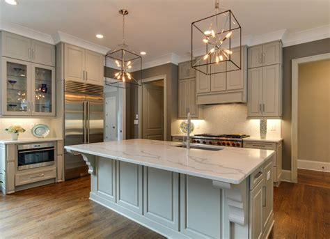 transitional kitchen ideas transitional kitchen cabinets traditional cabinets