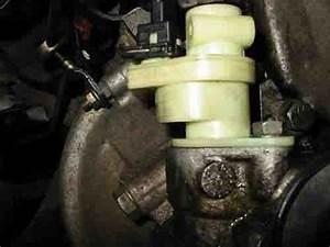 Compteur 206 Hdi : remplacement du capteur de vitesse passion ~ Melissatoandfro.com Idées de Décoration