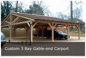 PDF DIY Timber Frame Carport Designs Download Train Toy