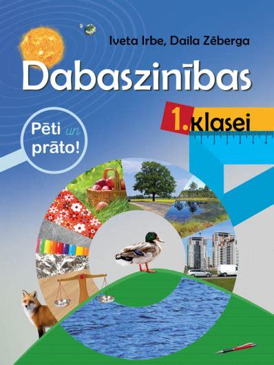 Katalogs - Raka.lv