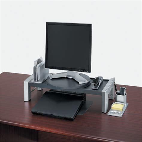 prix d un ordinateur de bureau ecran d ordinateur bureau en gros 28 images ecran d