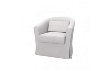 housses pour fauteuil ikea housses pour vos meubles ikea