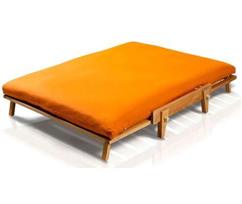 letto futon divano letto futon yasumi vivere zen