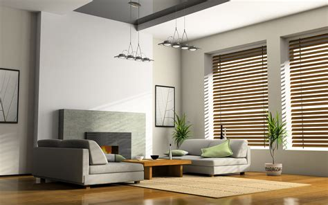 d home interiors 3d interior design desktop wallpaper 60899 1920x1200 px