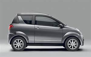 Prime Voiture Diesel Plus De 10 Ans : les types de voiture sans permis hyperassur ~ Gottalentnigeria.com Avis de Voitures