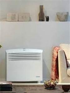 Prix D Un Climatiseur : climatiseur monobloc mod les et prix ooreka ~ Edinachiropracticcenter.com Idées de Décoration