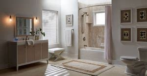 kitchen bathroom remodeling springfield mo top tier