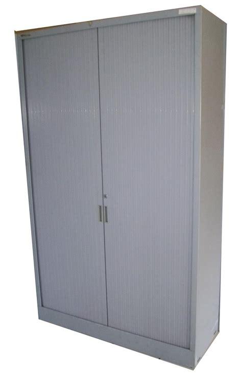armoire de bureau d occasion meubles pour dossiers suspendus comparez les prix pour