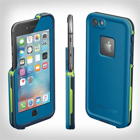 best buy iphone 6 plus 10 best iphone 6 6s plus cases of 2016 you would to buy