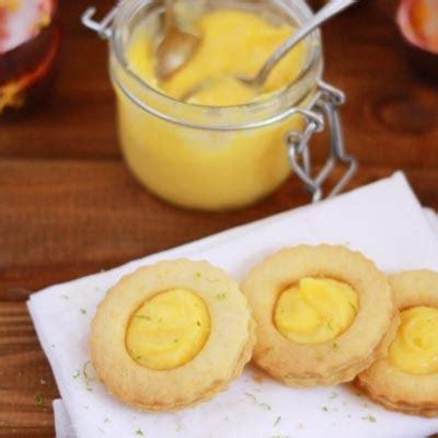 tarte au citron hervé cuisine les coulisses de la rédaction