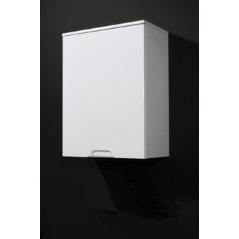 cuisine schmidt besancon meuble haut blanc laque maison design modanes com