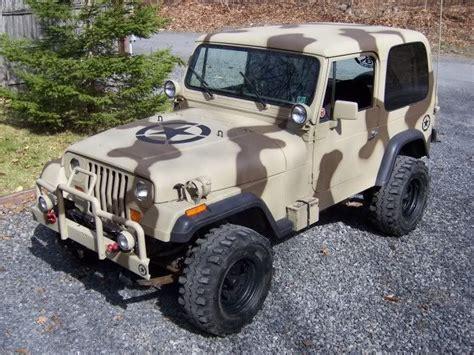 camo jeep yj desert storm camo jeep google search vehicle camo