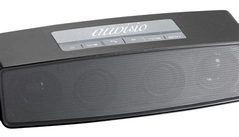 bluetooth lautsprecher stereo bluetooth stereo lautsprecher mit microsd usb fm radio und mikrofon