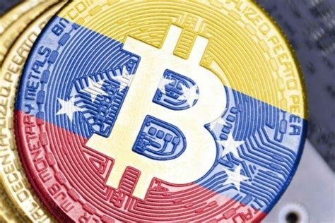 The services being advertised are by keplerk. Bitcoin Mining Legalized in Venezuela, Miners Must Join 'National Pool' - Top Bitcoin Buyer