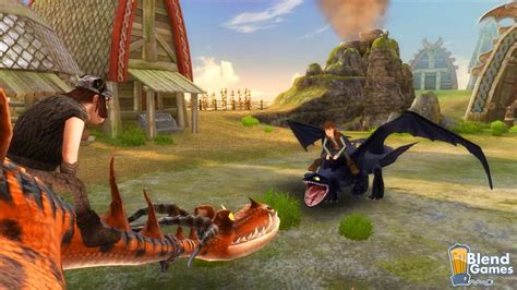 dragon train games ps3 game torrentsnack