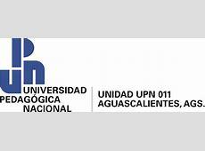 UPN Unidad 011 Aguascalientes