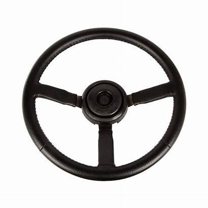 Steering Jeep Wheel Leather Xj Cherokee Yj