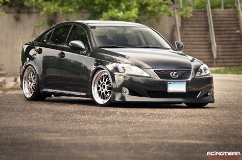 '08 Lexus Is250 Awd