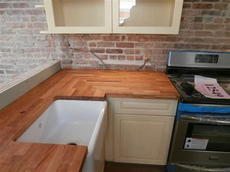 cherry countertop 14 best images about eco pro wood countertops on pinterest cherry kitchen cherries and