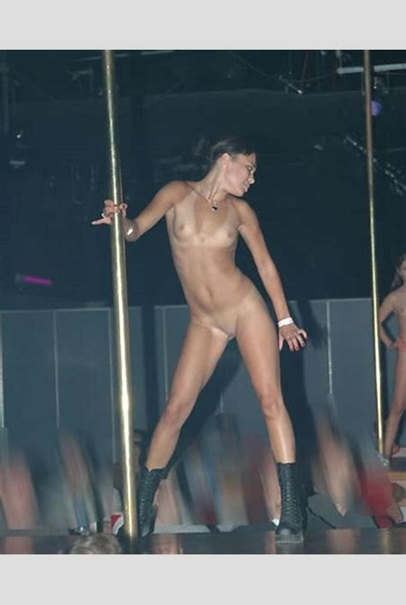0002.JPG in gallery Strippers/Nude Dancers (Picture 2) uploaded by themalones on ImageFap.com