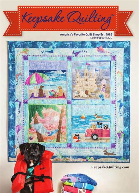 keepsake quilting catalog 27 best images about keepsake quilting catalog covers on