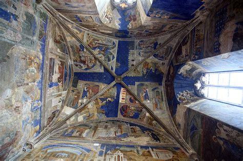 file plafond de la chapelle martial par jm rosier jpg