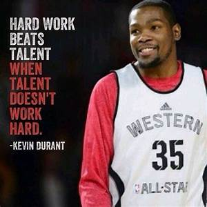 Nba Players Motivational Quotes. QuotesGram