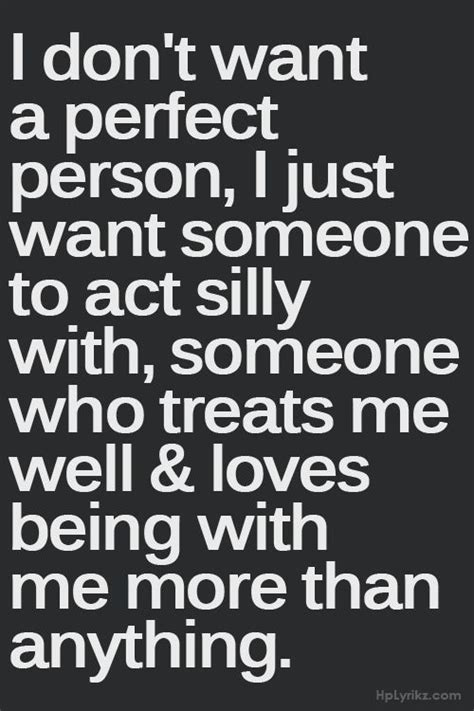 i want the right guy quotes