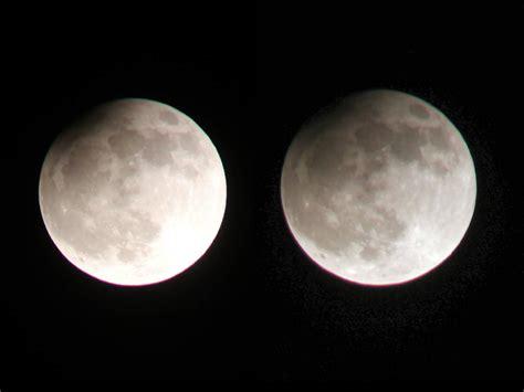 dermuehle partial lunar eclipse 2013 apr 25