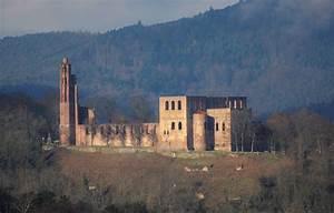 Limburg Bad Dürkheim : zdj cia bad d rkheim pallatynat nadrenia klostersch nke ~ Watch28wear.com Haus und Dekorationen