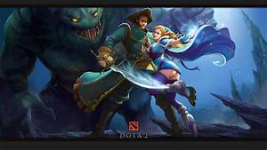 Dota 2 is the first game to hit 1 million concurrent users ...