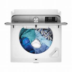 Speed Queen Top Load Washer Manual