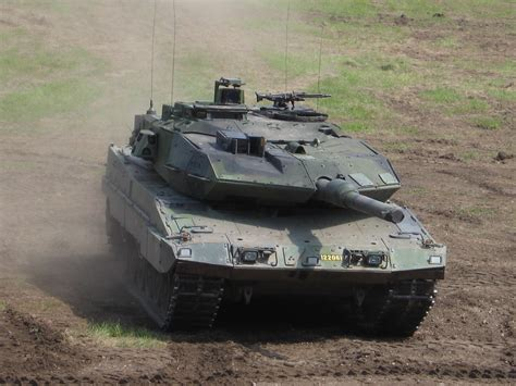 Stridsvagn 122 Wikiwand