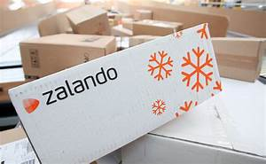 Zalando Newsletter Anmelden : zalando testet in deutschland paketauslieferung am gleichen tag ~ Orissabook.com Haus und Dekorationen