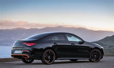 Explore the 2021 amg cla 35 coupe's features, specifications, packages, options, accessories and warranty info. New Mercedes-Benz CLA launched earlier this week.